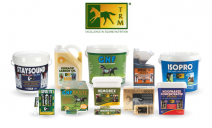 TRM Horse Feed Supplements and Health Products malta, Feed Supplements and Animal Health Products malta, Equitrade Ltd malta