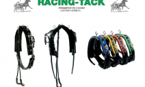 Racing Tack malta, Tack & Equipment malta, Equitrade Ltd malta